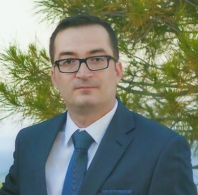 Foto Tmazarakos